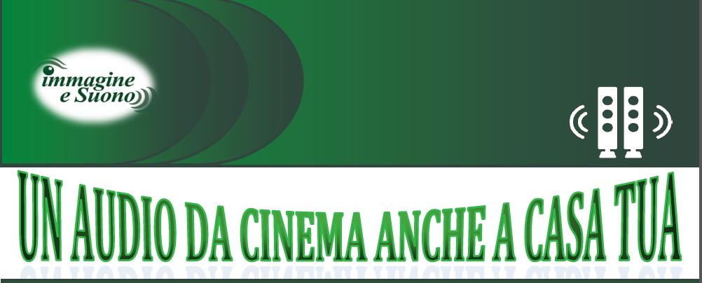 PROMO CINEMA