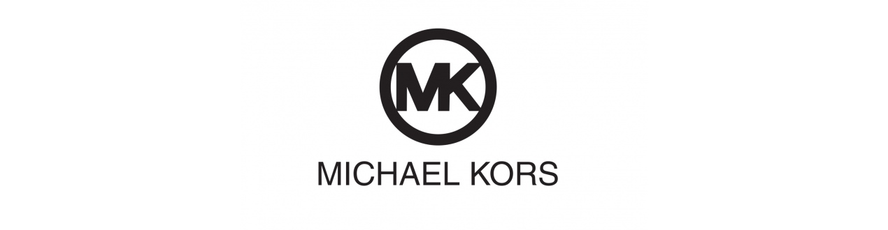 Occhiali da vista Michael Kors