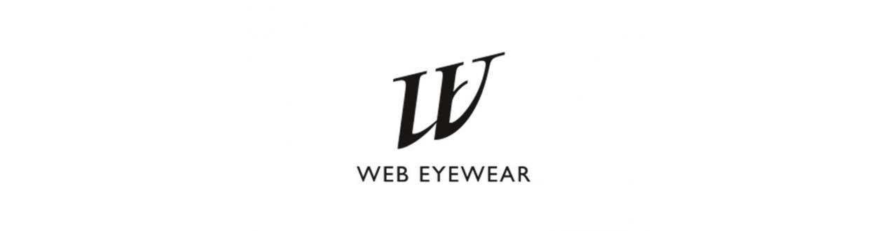 Web Eyewear