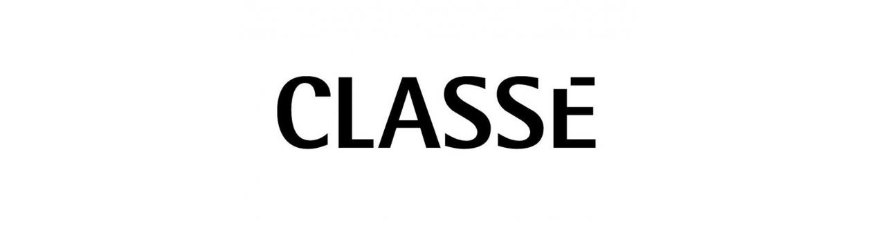 Preamplificatori Classe