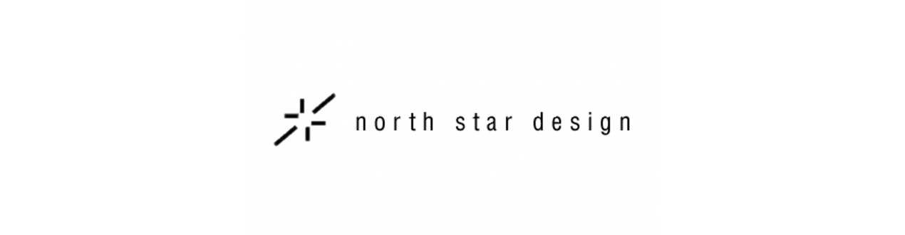 Finali di potenza North Star Design