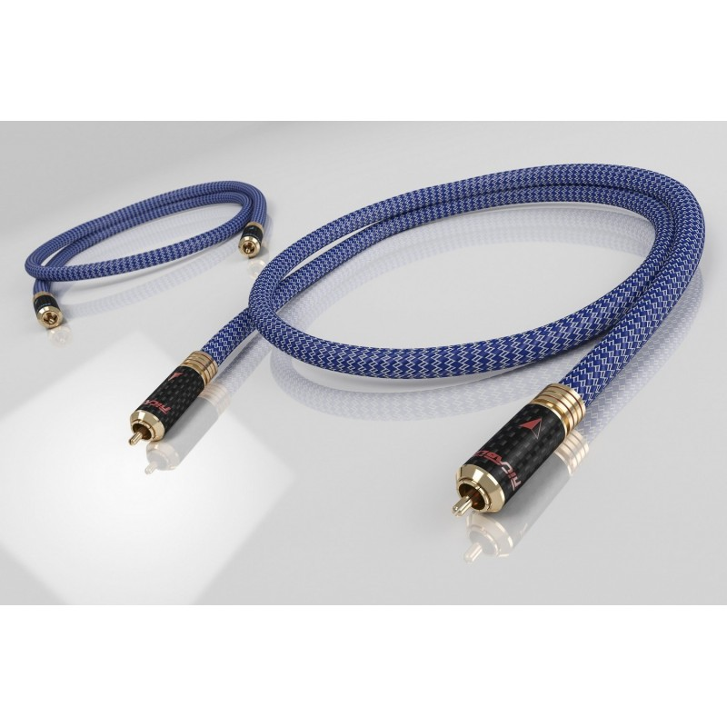 Invictus Signal RCA - 3 mt
