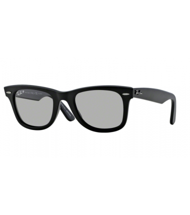 Ray-Ban 2140 LIMITED EDITION