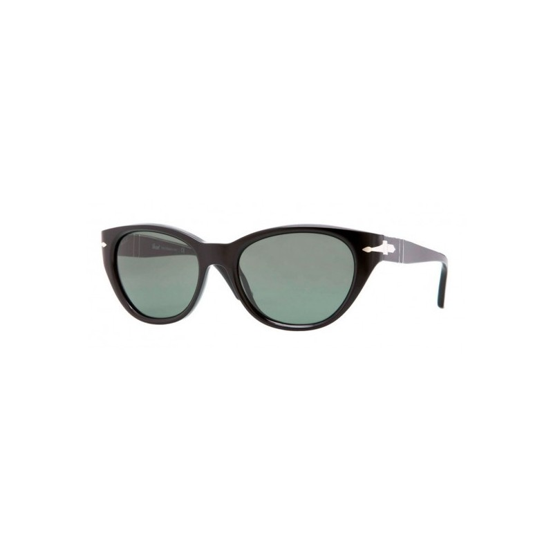 Persol 3064