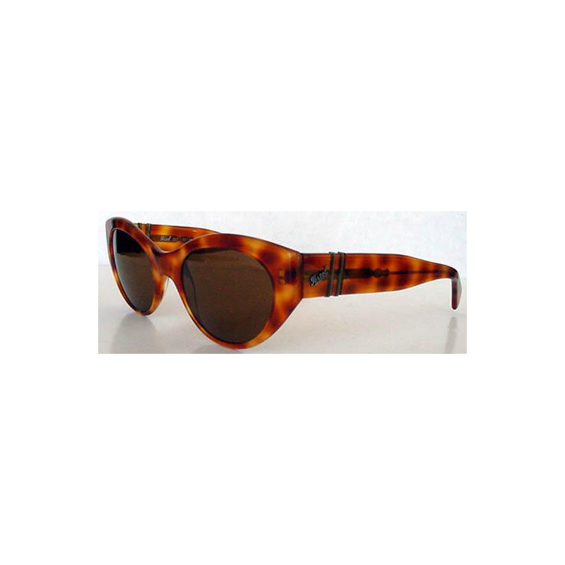 Persol 857