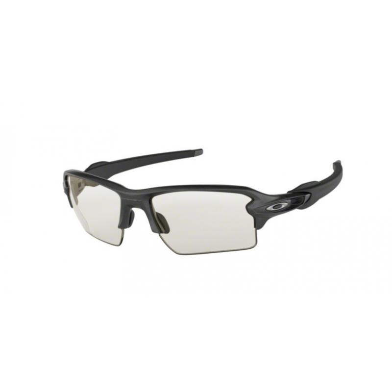 Oakley 9188