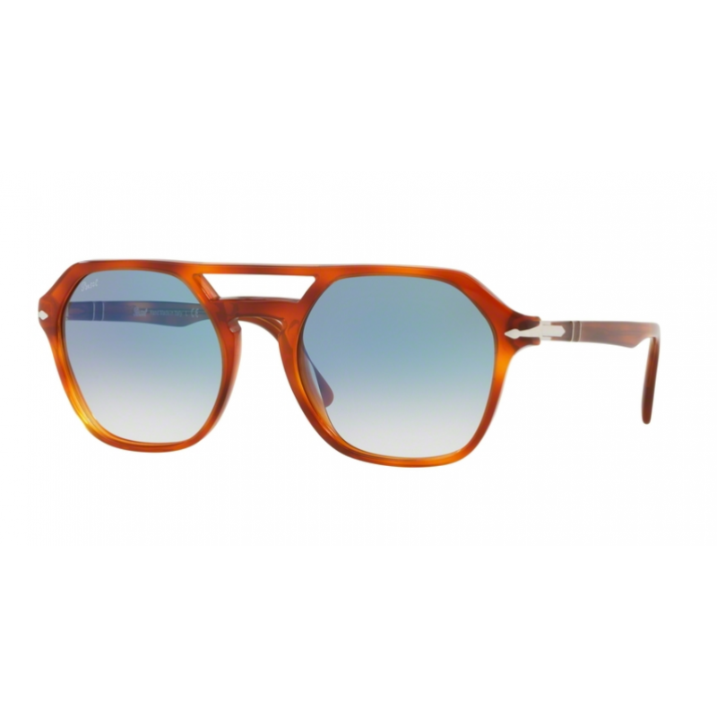 Persol 3206