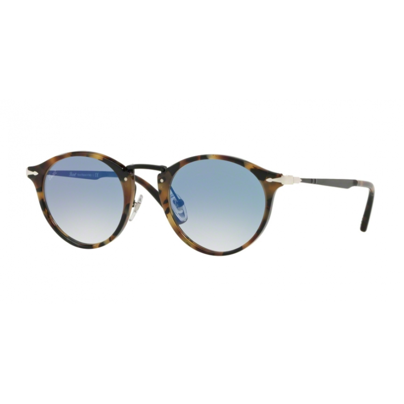 Persol 3166
