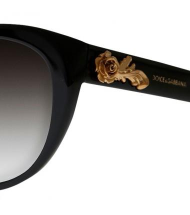 Dolce & Gabbana 4160