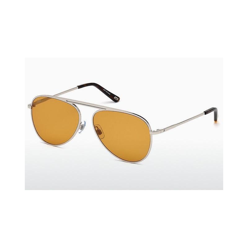 Web Eyewear 206