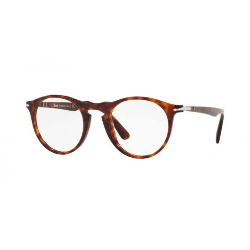 Persol 3201