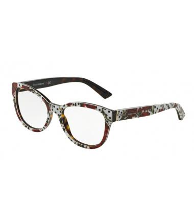 Dolce & Gabbana 3209