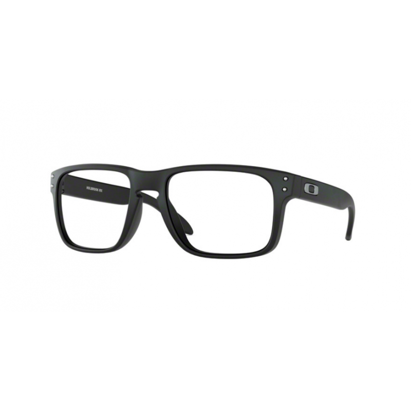 Oakley 8156