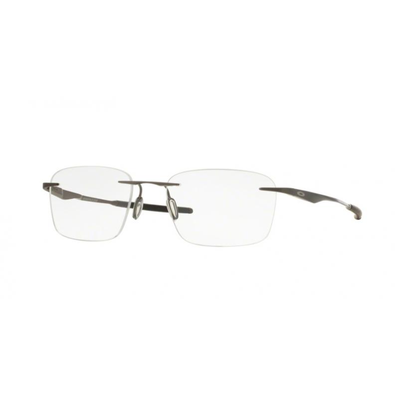 Oakley 5115