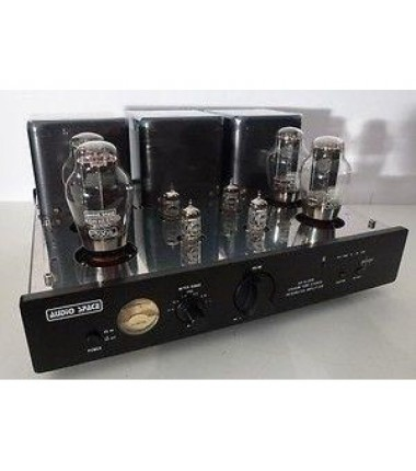Audio Space AS-6i