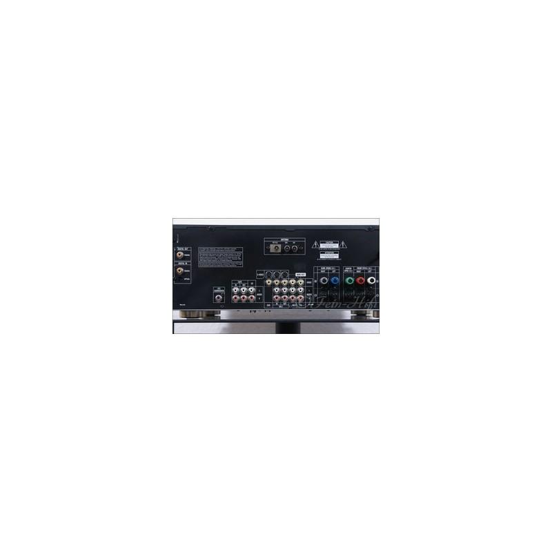 Harman Kardon AVR-1550