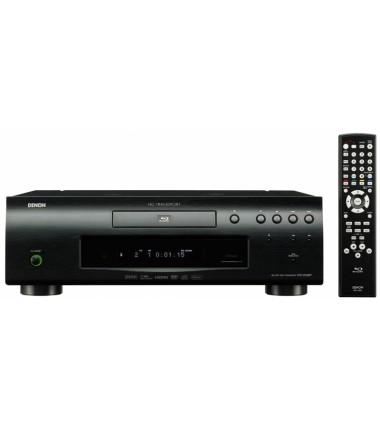 Denon DVD-2500
