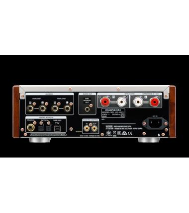 Marantz HD AMP-1