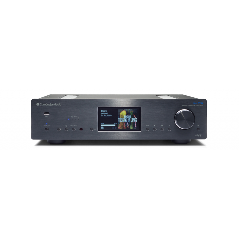 Cambridge Audio Azur 581-N