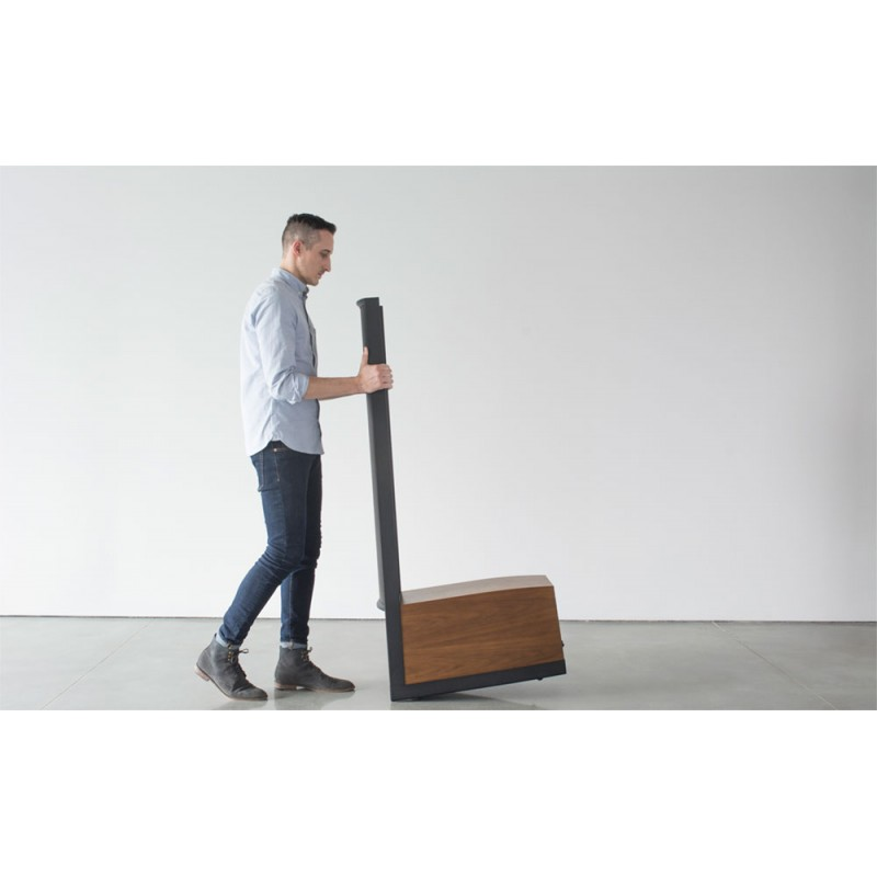 Martin Logan Impression ESL-11A